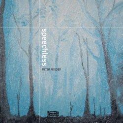 Speechless CD cover